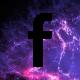 facebookcosmic