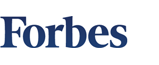 nu-forbes1