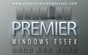 Premier Windows in Essex