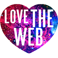 Freelance web designer in Leeds – Lovetheweb.co.uk